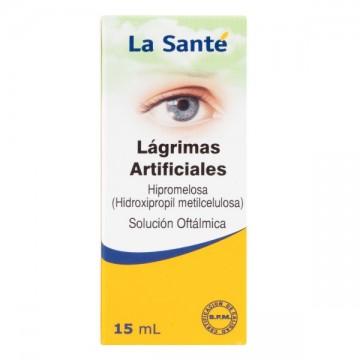 VADIRAL 1 GR 5 TABLETAS(A)