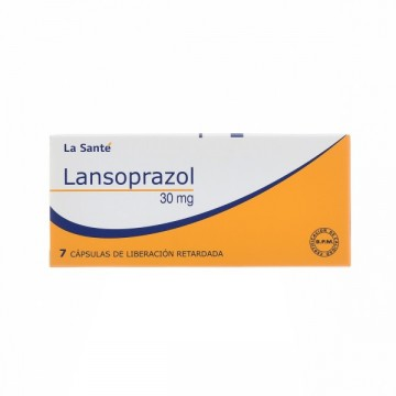 DETRUSITOL 2 MG 28 TBS...