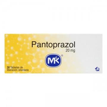 ARTRODAR...