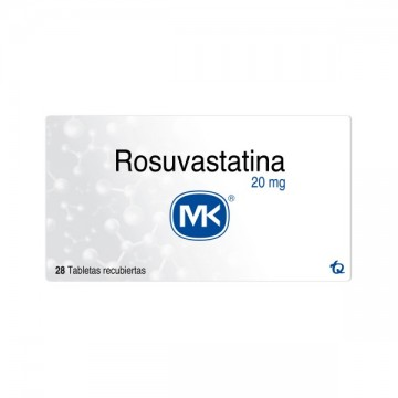 UNICLAR SPRAY NASAL ACUOSO...