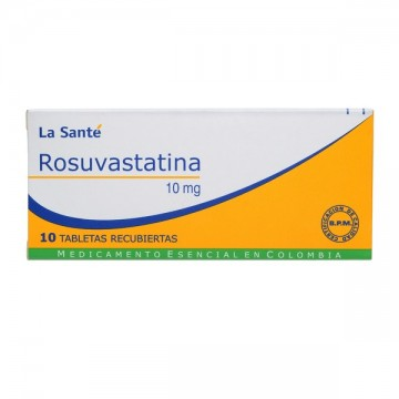 B-CORT AERO. 200 MCG 120...