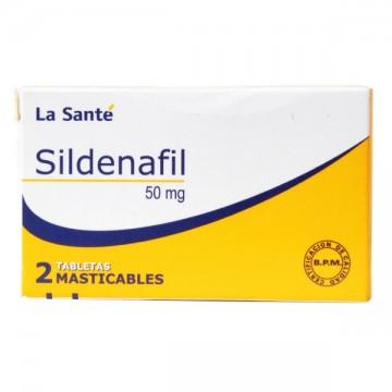 BLOQ.SOLAR SHADE KIDS FPS 50 177 ML (A)
