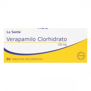 VIREX 400 MG 35 TABLETAS...