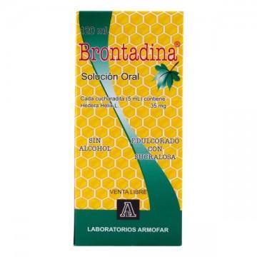 CLAVULIN ES 600 MG 100 ML...