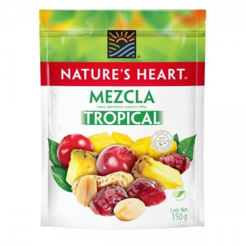 ENFAMIL PREMIUM 2 CAJA 1200...