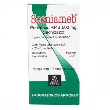 CETAPHIL CREMA HIDRATANTE FPS 50 50 GR