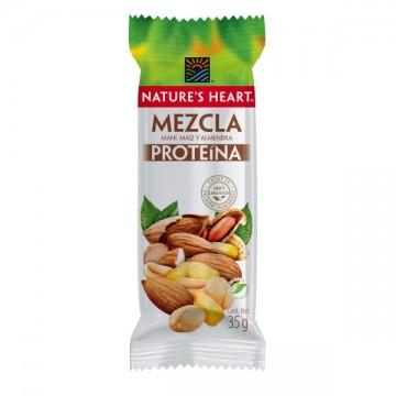 TIMALAR...