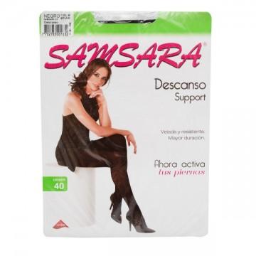 BIOFIL GEL VAGINAL 7 APLICADORES (A)