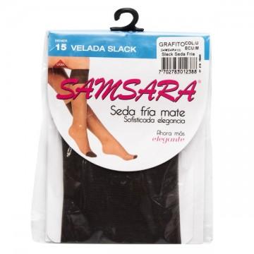 LENIDERM 240 GR LOCION