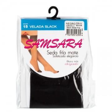 CALCIBON D SOYA 60 TABLETAS