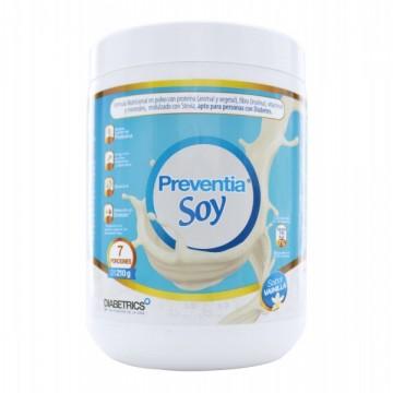 7 PAQ.TOA.STAYFREE SPECIAL ULTRA.10 UDS-::SFARMA DROGUERIAS ::Droguería Bogotá