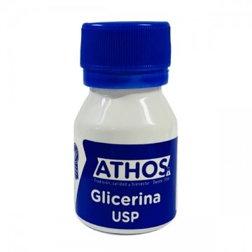 NADIXA CREMA AL 1% 25 GRAMOS