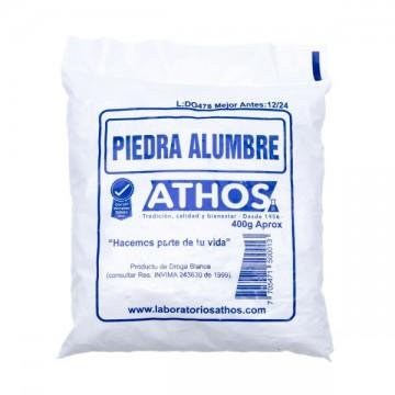 GYNFLU D 4 TABLETAS (DA)