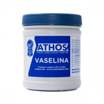 NASONEX SPR.NASAL 18 GR 140...