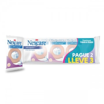 ORLISTAT 120 MG 30 CAPSULAS PC