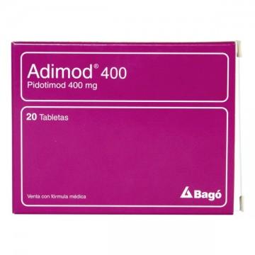 CHA.PILOZINC 120 ML