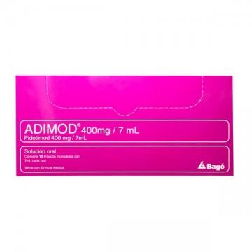 TIMALAR 50 MCG 10 ML 200...