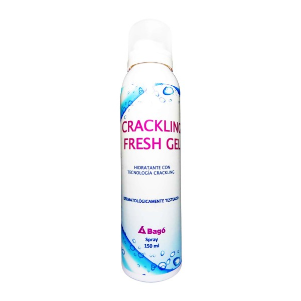 Canadian pharmacy discount code lamictal