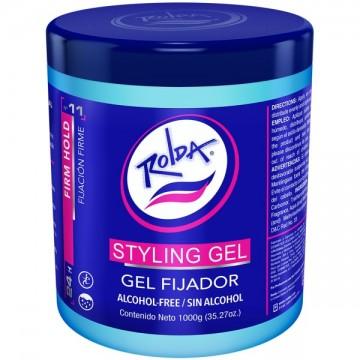ACCUPRIL 40 MILIGRAMOS 28 TABLETAS(A)-::SFARMA DROGUERIAS ::Droguería Bogotá