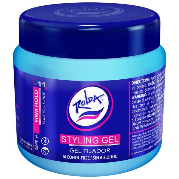 ACEITE  DISANFER MANZANILLA 500 ML-::SFARMA DROGUERIAS ::Droguería Bogotá