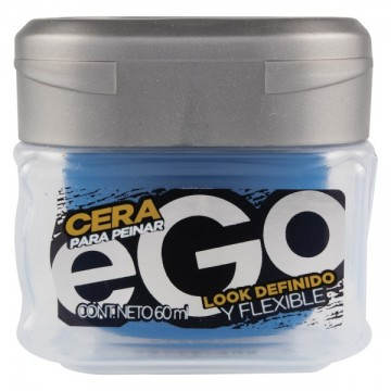 ENFAGROW PREMIUM 900 GR (M)