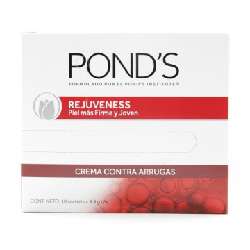 EPACOR 840 MG 30 CAPSULAS(PAE)