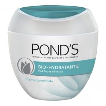 HERREX FOL 1000 MG 30 TBS...
