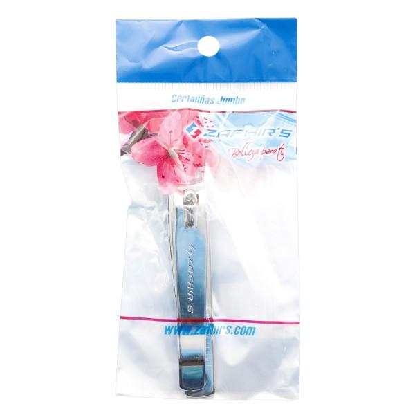 ACEITE MINERAL 450 ML DROFARMA-::SFARMA DROGUERIAS ::Droguería Bogotá