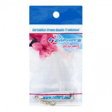 ACEITE OLIVAS BALLESTER 191 ML-::SFARMA DROGUERIAS ::Droguería Bogotá