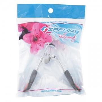 ACEITE OLIVAS BALLESTER 409 ML-::SFARMA DROGUERIAS ::Droguería Bogotá