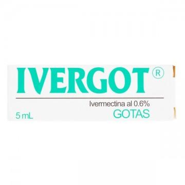 ORLISTAT 120 MG 30 TABLETAS LS (T)