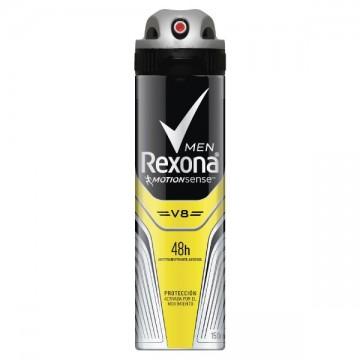 LEVOTREX JARABE 120 ML
