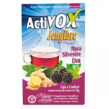 SIMPAUSE 100 MG 30...