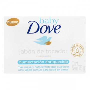 CRE.PONDS DIA GOLD RADIANCE...