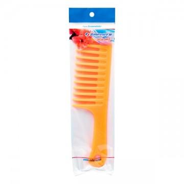 ACETAMINOFEN FORTE 500/65 TBS MK-::SFARMA DROGUERIAS ::Droguería Bogotá