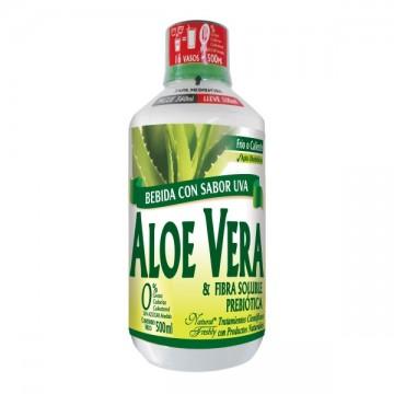 MOBIC 7.5 MG 10 COMPRIMIDOS