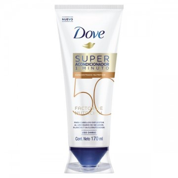 CHA.LEXINEX PLUSS 120 ML