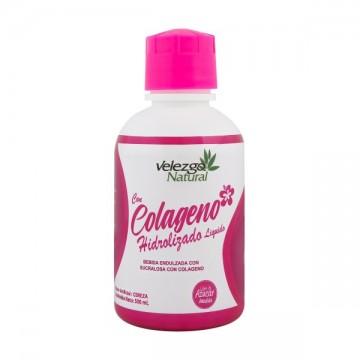 CALCITRIOL 0.25 MCG 30 CAPSULAS GY(M)