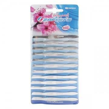 ACETAMINOFEN 150 MG JARABE 60 ML LP-::SFARMA DROGUERIAS ::Droguería Bogotá