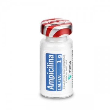 SICCAFLUID 0.25% GEL...