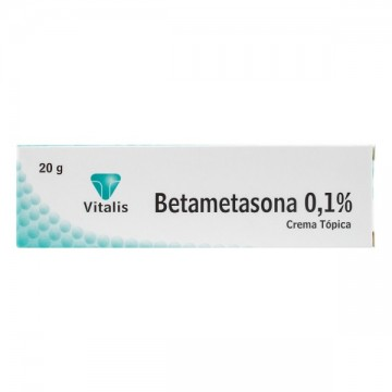 MAQ.AFEITAR GILLETTE FUS.PROGLI.POWER