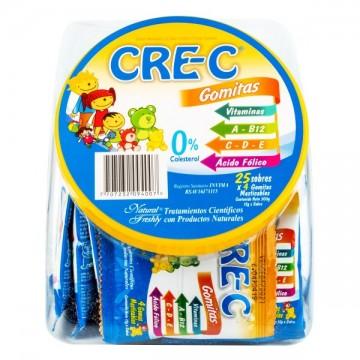 OCAM PROTECT 7.5 MG 10...