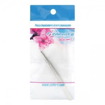 ACETAMINOFEN 150 MG JARABE 90 ML LS-::SFARMA DROGUERIAS ::Droguería Bogotá