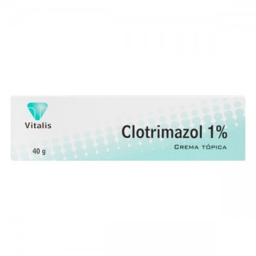 CALCIBON D SOYA 950/25 MG 30 TABLETAS