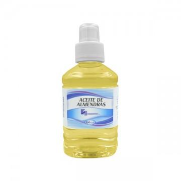 ACETAMINOFEN 500 MG 100 TABLETAS AG-::SFARMA DROGUERIAS ::Droguería Bogotá
