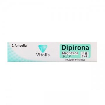 NUTRILON CONFORT 400 GR