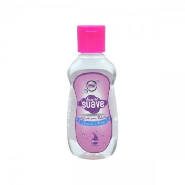 ACETAMINOFEN 500 MG 100 TABLETAS LS-::SFARMA DROGUERIAS ::Droguería Bogotá