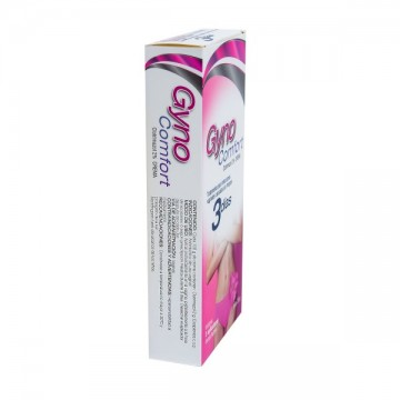 RENACELL CREMA CONTROL...