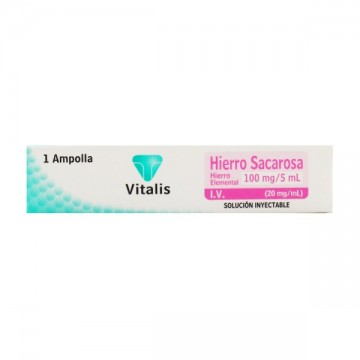 VIREX 200 MG 35 TABLETAS (M)
