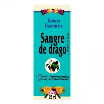 NUTRILON AR 400 GRAMOS